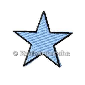 Stern Freebie Bild 1