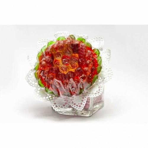 """Blumenstrauß """"Rose"""""""