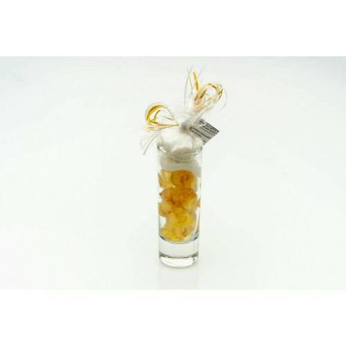 Pils-Glas mini gefüllt mit Fruchtgummi