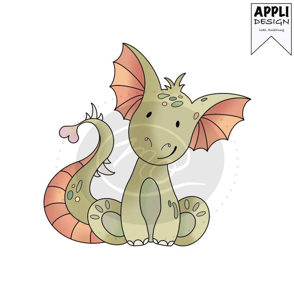 """Draco Applidesign Bild 1"