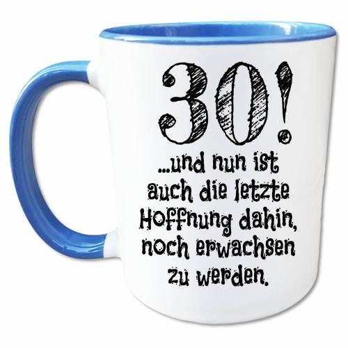 Sprüche geburtstag männer 60 60. Geburtstag: