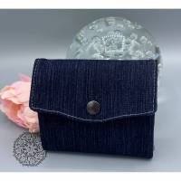 Kleines Portemonnaie PORTolino Geldbörse Geldbeutel Bild 1