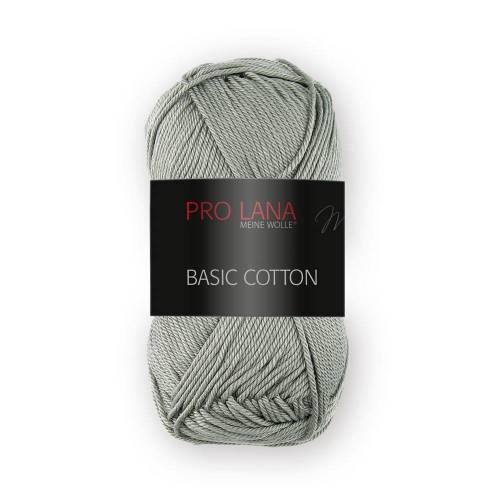 Baumwolle Prolana Farbe 95