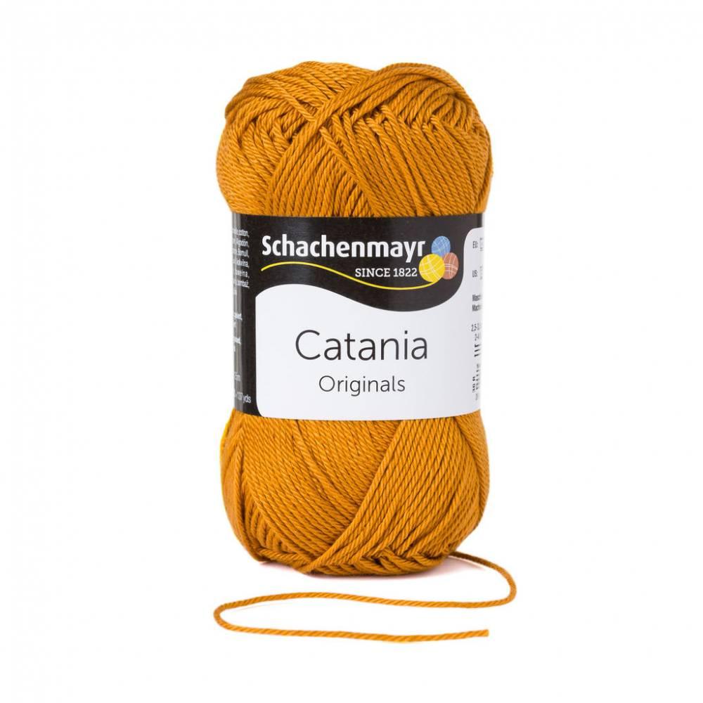 Restposten Baumwolle Catania Bild 1