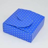 """Square Box """"Colors"""" Bild 1"""