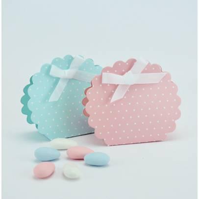 """Cloud Box """"Colors"""" Bild 1"""