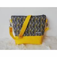 Handtasche Tasche Umhängetasche  Shopper Bild 1