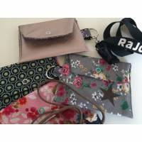 Ebook Mini Tasche FREE Bild 1