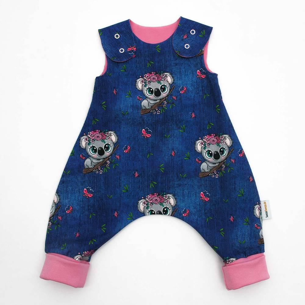 Beinw/ärmer Str/ümpfe 2pcs Baby M/ädchen Kleidung Outfit CIPOGL Neugeborene M/ädchen Floral Strampler/Lange /Ärmel Body