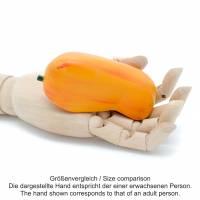 Papaya, Zuckerrohr, Mango, Avocado Kaufladenartikel Set mit 3 Teilen Bild 6