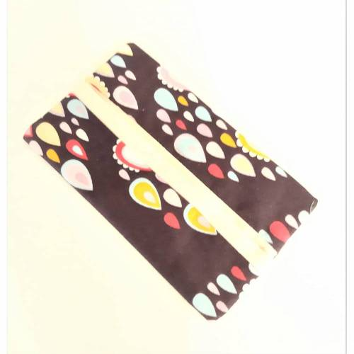 TaschenTücherTasche, Taschentücher Etui