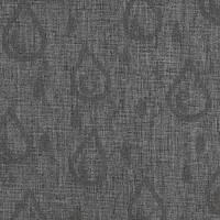 20,90EUR/m Softshell Pondero reflektierend Tropfen grau Bild 1