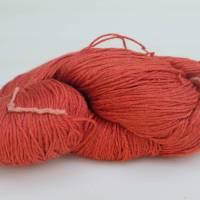 Restposten Sockenwolle Turin von Seehawer & Siebert Bild 1