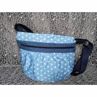 Tasche Kira Bild 1