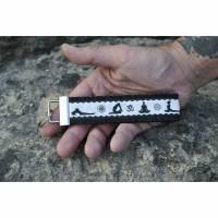 Schlüsselanhänger, Schlüsselband, Anhänger, Band Bild 1