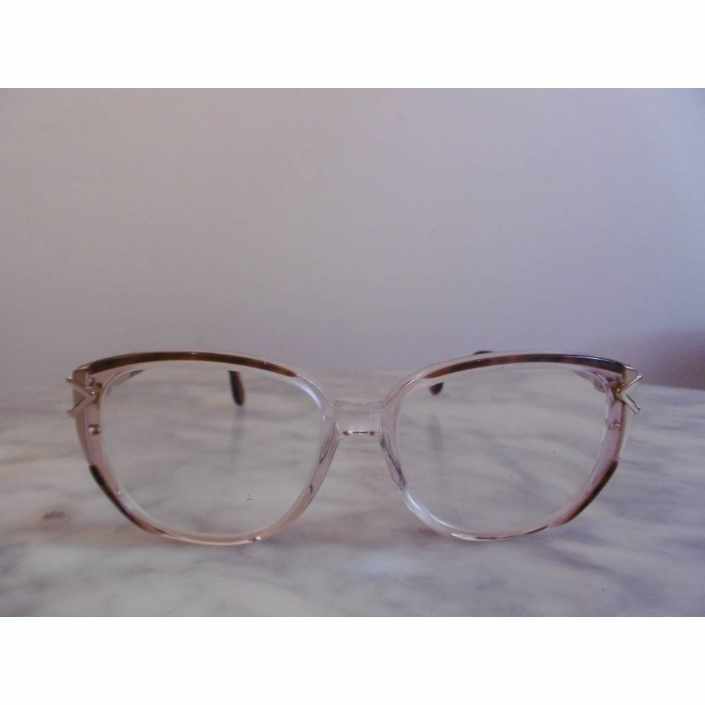 Kultige Brille für SIE *** Damen - Brille *** Bild 1
