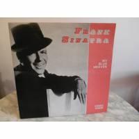 LP *** Frank Sinatra *** My Blue Heaven *** Bild 1