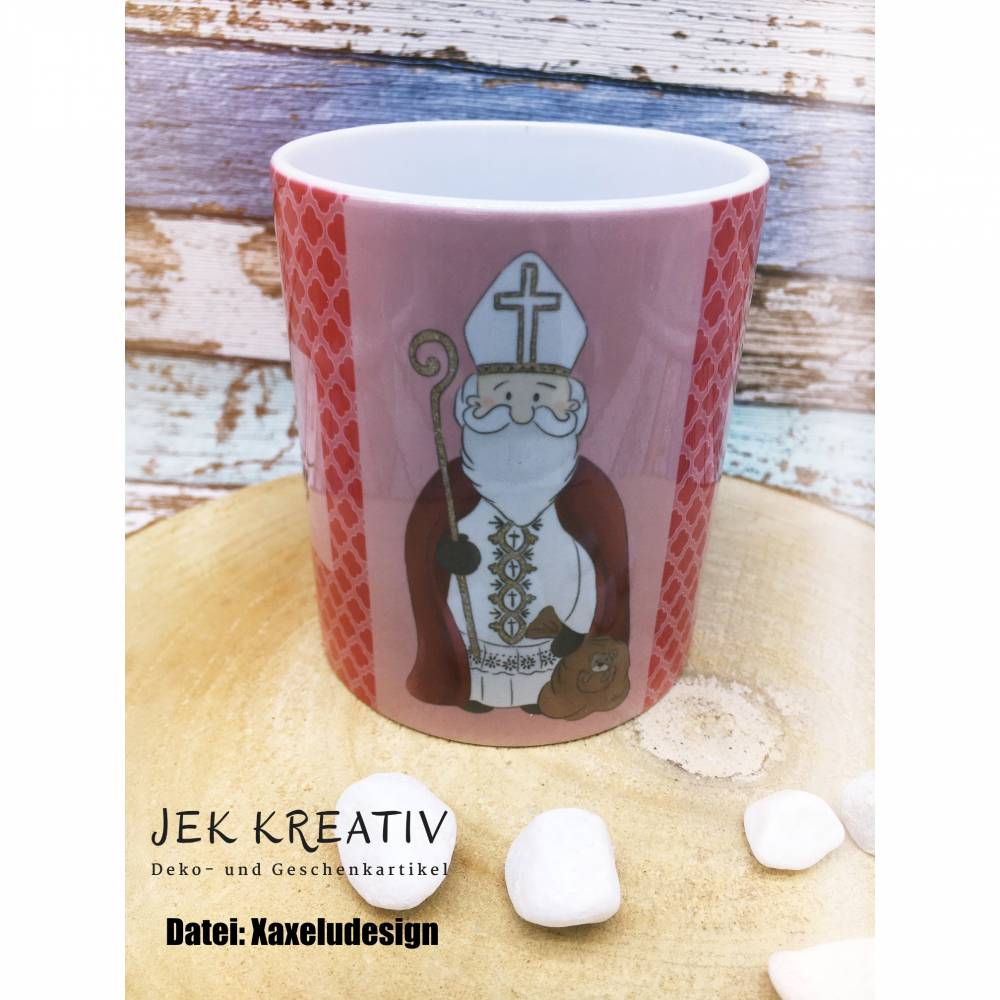 Tasse, Kaffeetasse, Becher, Kaffeepott Bild 1