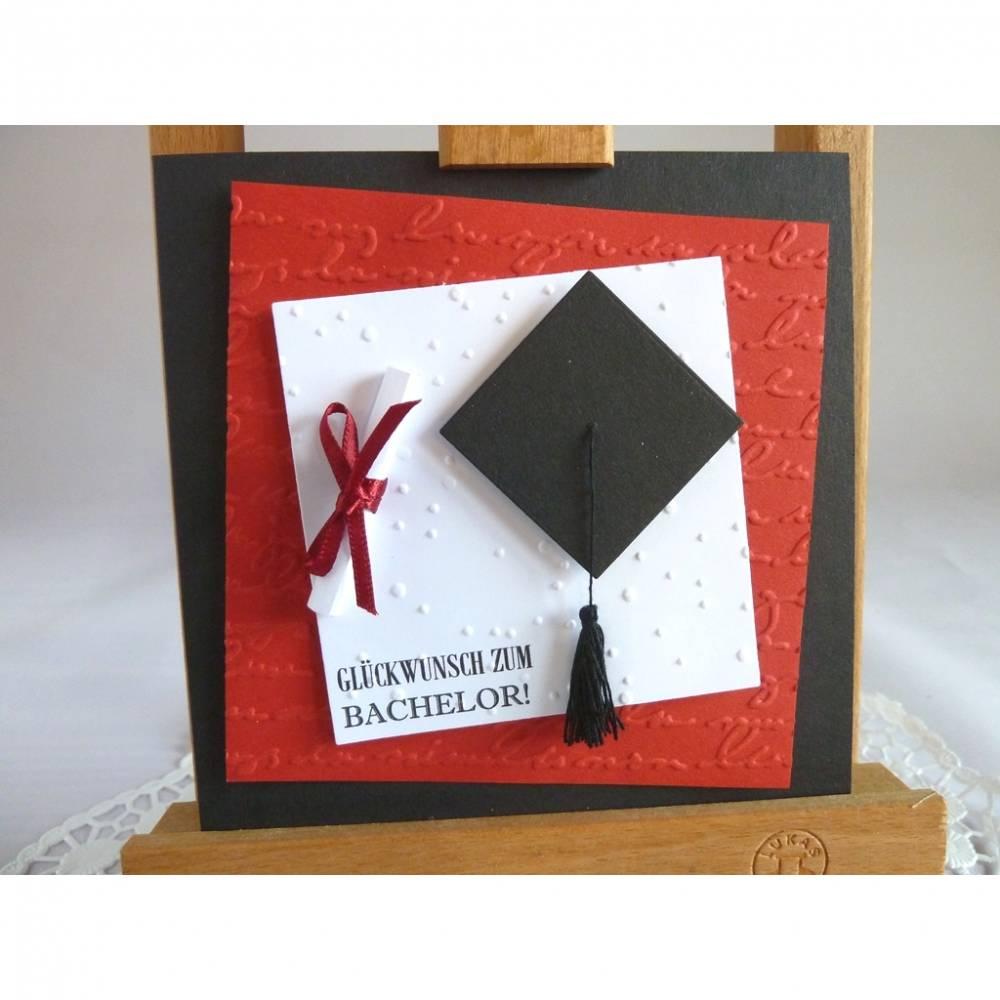 Schenken zum abschluss was bachelor Prüfungsgeschenke