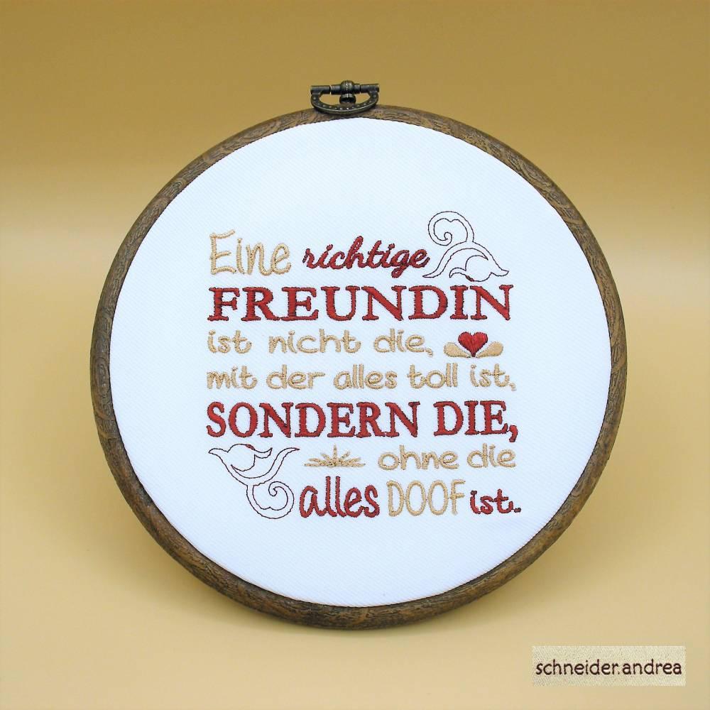 1 spruch Trauersprüche (148+)