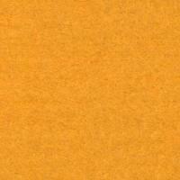Bastelfilzplatte 20x30 cm - Gelb Bild 1