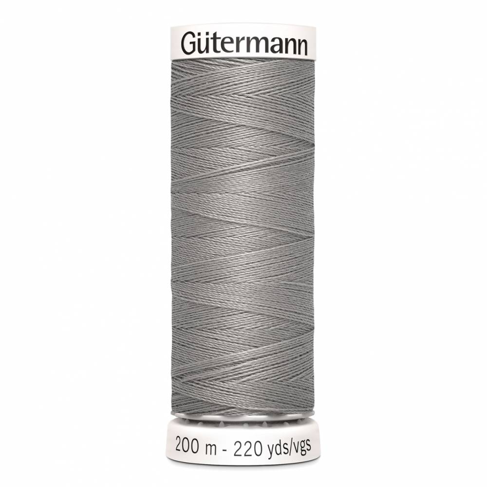 495 Allesnäher Gütermann 200m Bild 1