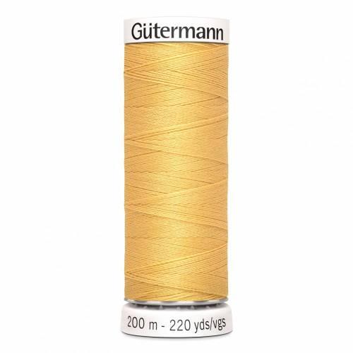 415 Allesnäher Gütermann 200m