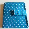 Karten Etui, Visiten Karten, Kartenhalter, Kartenetui, Karten Aufbewahrung,  Bild 1