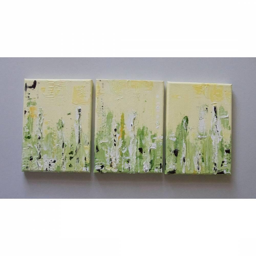 Kunst, Bild, moderne Malerei, bunt, Gemälde, Grafik, Deko, Zeichnung, abstrakt, Druck, Illustration, Dekoration, Wohnen, Wanddekoration, Art Bild 1