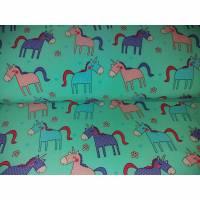 Softshell Pferde Bild 1