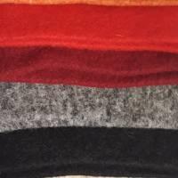 superweiche und bequeme Armstulpen aus Biowollwalk, viele verschiedene Farben Bild 3