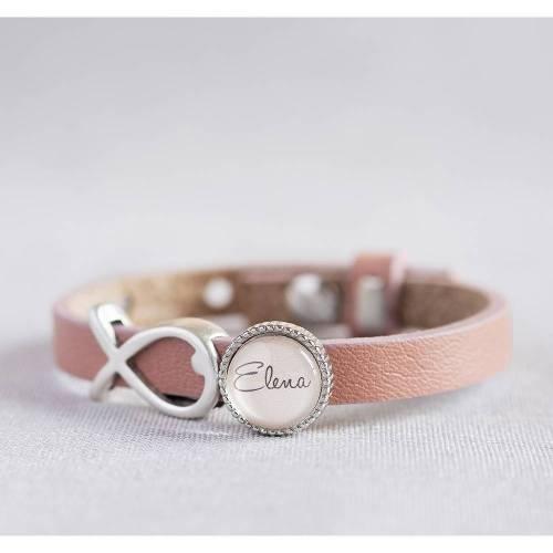 Schulkind Armband, Kinderarmband, Schulkind 2021, Schulanfang, Schultüte, Schulkindarmband, personalisiertes Armband, Einschulung Geschenk