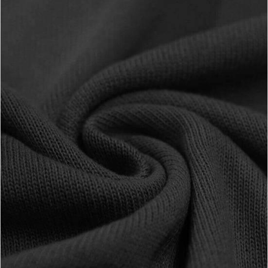 Strickstoff,  Baumwollstoff,Extrabreit 150 cm,  Meterware, Stoff, Baumwolle,  Bild 1