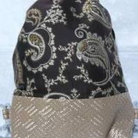 Queeny - Goldige Ornamente Bild 1