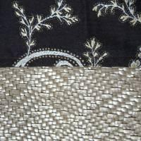 Queeny - Goldige Ornamente Bild 2
