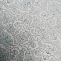 """Stoffpäckchen aus der Serie """"Super Bloom"""" von Edyta Sitar, sowie ein Beistoff von Debbie Mumm. 3 Fat Quarter  Bild 5"""