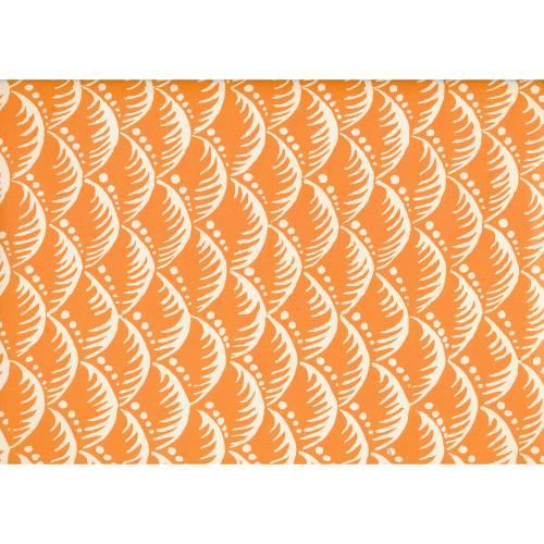 Cambridge Imprint Papier 026