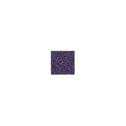 Bastelkarton Glitter violett in A4