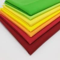 MASKE DIY Materialpackung Modell Behelfs-Mund-Nase-Maske  Nr. 67 Bild 2