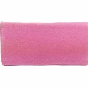 Portemonnaies Geldbörse Geldtasche Damem-Börse wallet pink Bild 2