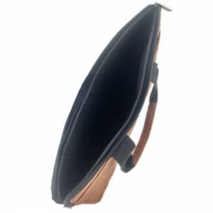 12,9 - 13,3 Zoll Tasche Schutzhülle Schutztasche Aktentasche Handtasche für MacBook / Air / Pro, iPad Pro, Surface, Lapt Bild 5
