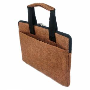12,9 - 13,3 Zoll Tasche Schutzhülle Schutztasche Aktentasche Handtasche für MacBook / Air / Pro, iPad Pro, Surface, Lapt Bild 6