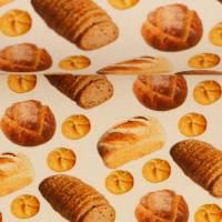 Baumwolle Baumwollstoff Popeline Swafing Kim Brot weiß  Oeko-Tex® Standard 100 (1m/ 9,-€)  Bild 5