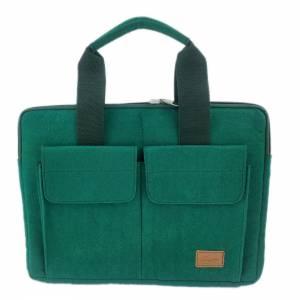 """12.9 - 13.3 """"Tasche Schutzhülle Schutztasche Aktentasche Handtasche für MacBook / Air / Pro, iPad Pro, Surface, Lapt Bild 1"""