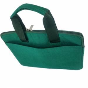 """12.9 - 13.3 """"Tasche Schutzhülle Schutztasche Aktentasche Handtasche für MacBook / Air / Pro, iPad Pro, Surface, Lapt Bild 5"""