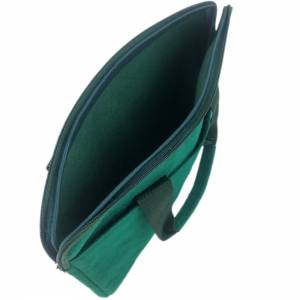 """12.9 - 13.3 """"Tasche Schutzhülle Schutztasche Aktentasche Handtasche für MacBook / Air / Pro, iPad Pro, Surface, Lapt Bild 6"""