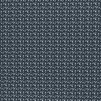 Baumwolle Baumwollstoff Popeline Kim Besteck schwarz Oeko-Tex Standard 100 (1m/ 9,-€)  Bild 5