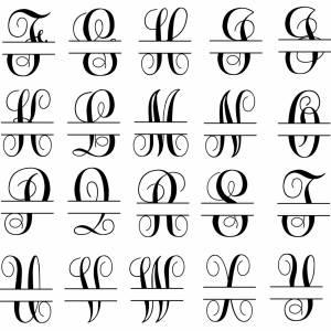 Glitzer Tasse mit Wunschnamen - komplett personalisierbar, Sparkle Bild 4