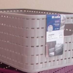 Windeltorte für Mädchen: Windelbabys in der Box, liebevolles Geschenk zur Geburt Bild 7