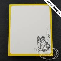 """Plottdatei Schachtelkarte """"Karin"""" im SVG-Format Bild 2"""